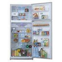 Ремонт холодильников Toshiba GR-RG74RDA GS