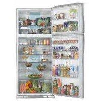 Ремонт холодильников Toshiba GR-Y74RDA RC