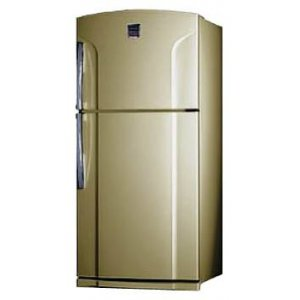 Ремонт холодильников Toshiba GR-Y74RDA SC