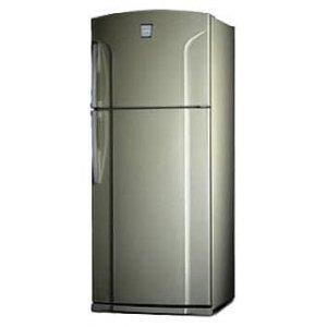Ремонт холодильников Toshiba GR-Y74RDA SX
