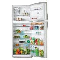 Ремонт холодильников Toshiba GR-Y74RDA TS