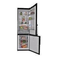 Ремонт холодильников Vestfrost VF 3863 BH