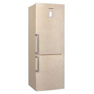 Ремонт холодильников Vestfrost VF 466 EB