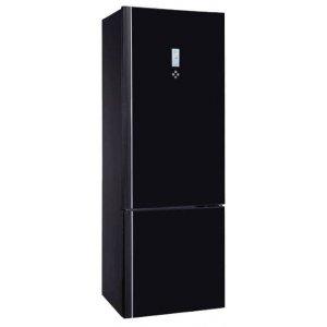 Ремонт холодильников Vestfrost VF 566 ESBL