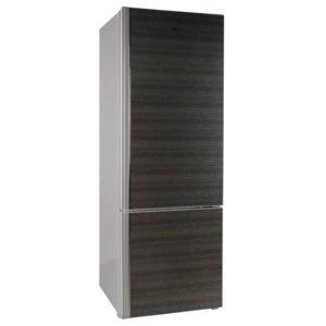 Ремонт холодильников Vestfrost VF 566 MSLV