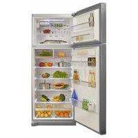 Ремонт холодильников Vestfrost VF 590 UHS