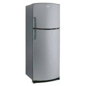 Ремонт холодильников Whirlpool ARC 4178 AL