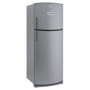 Ремонт холодильников Whirlpool ARC 4198 IX