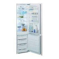 Ремонт холодильников Whirlpool ART 483