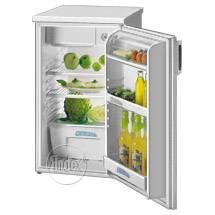 Ремонт холодильников Zanussi ZT 141