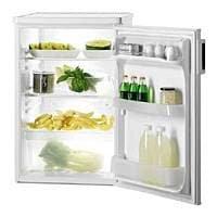Ремонт холодильников Zanussi ZT 155