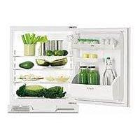 Ремонт холодильников Zanussi ZU 9145