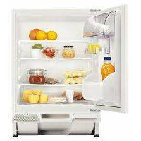 Ремонт холодильников Zanussi ZUS 6140 A