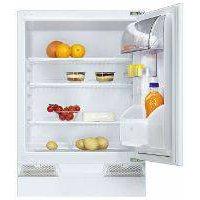 Ремонт холодильников Zanussi ZUS 6140