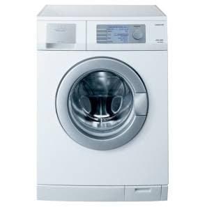 Ремонт стиральной машины AEG LL 1620