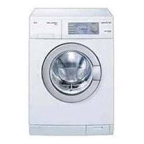 Ремонт стиральной машины AEG LL 1800