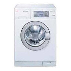 Ремонт стиральной машины AEG LL 1810