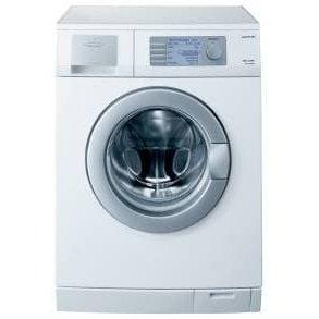 Ремонт стиральной машины AEG LL 1820