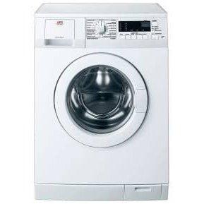 Ремонт стиральной машины AEG LS 62840L