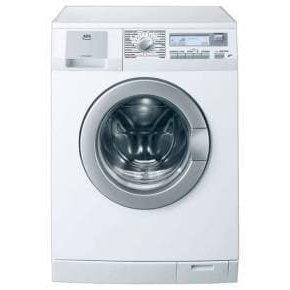 Ремонт стиральной машины AEG LS 72840