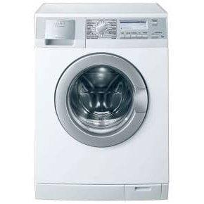 Ремонт стиральной машины AEG LS 84840