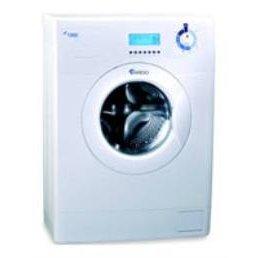 Ремонт стиральной машины Ardo WD 128 L
