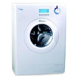 Ремонт стиральной машины Ardo WD 80 S