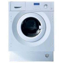 Ремонт стиральной машины Ardo WDI 120 L