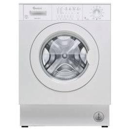 Ремонт стиральной машины Ardo WDOI 1063 S