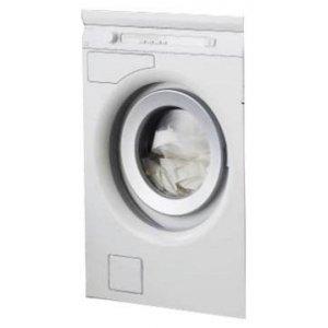 Ремонт стиральной машины Asko W6863 W