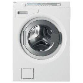 Ремонт стиральной машины Asko W6884 ECO W