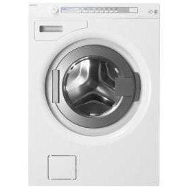 Ремонт стиральной машины Asko W68843 W