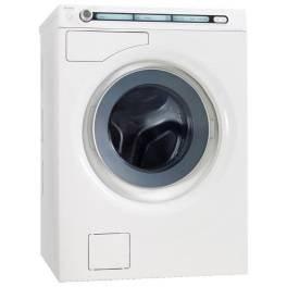Ремонт стиральной машины Asko W6903