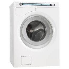Ремонт стиральной машины Asko W6963