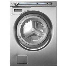 Ремонт стиральной машины Asko W6984 S
