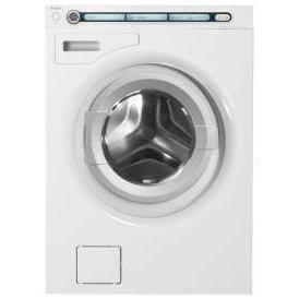 Ремонт стиральной машины Asko W6984 W