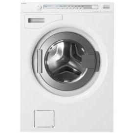 Ремонт стиральной машины Asko W8844 XL W