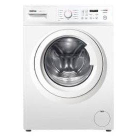 Ремонт стиральной машины ATLANT (Атлант) 70С108