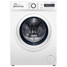 Ремонт стиральной машины ATLANT (Атлант) 70С109