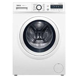 Ремонт стиральной машины ATLANT (Атлант) 70С1210-А-02