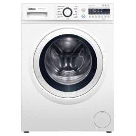 Ремонт стиральной машины ATLANT (Атлант) 70С1210