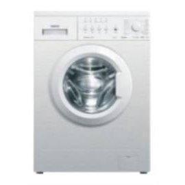 Ремонт стиральной машины ATLANT (Атлант) 70С126