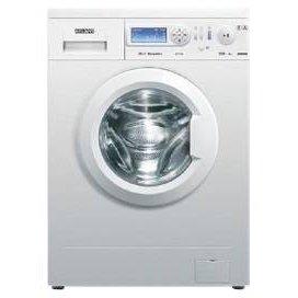 Ремонт стиральной машины ATLANT (Атлант) 70С810