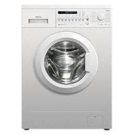 Ремонт стиральной машины ATLANT (Атлант) 70С88