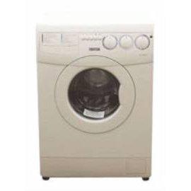 Ремонт стиральной машины ATLANT (Атлант) 70С89