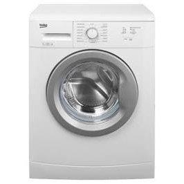 Ремонт стиральной машины BEKO ЕV 5101