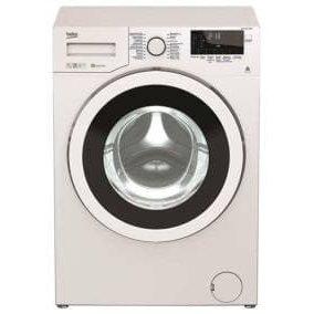 Ремонт стиральной машины BEKO WMY 61032 PTMB3
