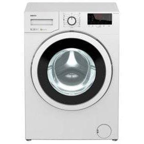 Ремонт стиральной машины BEKO WMY 61232 MB3