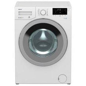 Ремонт стиральной машины BEKO WMY 71083 PTLM B3