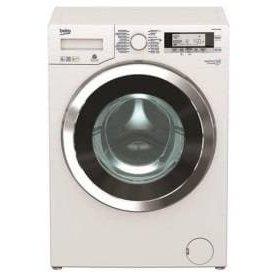 Ремонт стиральной машины BEKO WMY 71283 LMB2